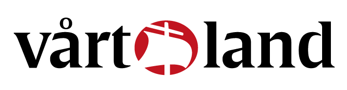 Masthead logo